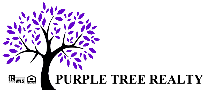 Purple Tree Realty